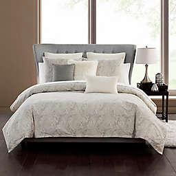 Highline Bedding Co. Esme 3-Piece Comforter Set