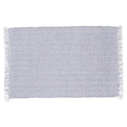 Bee & Willow™ Home Wiekham Weave Placemat