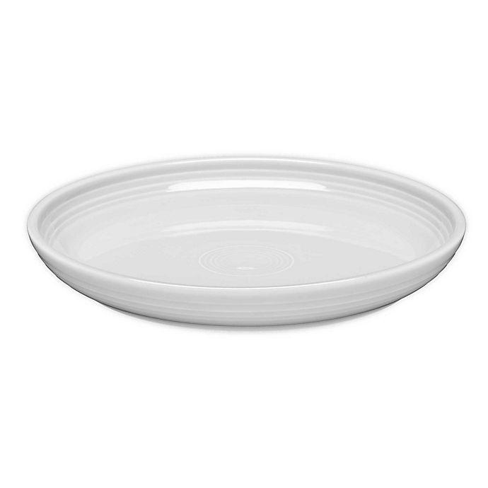 Alternate image 1 for Fiesta® Dinner Bowl