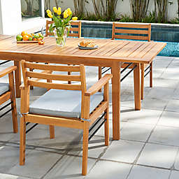 Vifah Gloucester Patio Furniture Collection