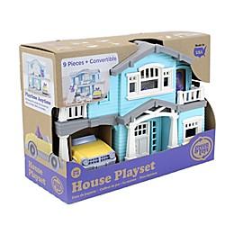 House Playset