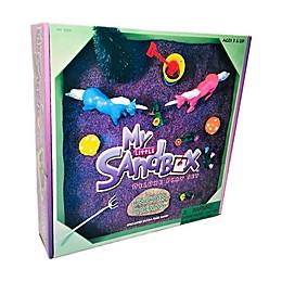 My Little Sandbox Unicorn Dreams Deluxe Play Set