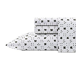 Marimekko® Kukkaketo 200-Thread-Count Pillowcases (Set of 2)