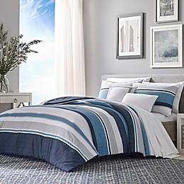 Nautica® Westport Comforter Bonus Set in Navy