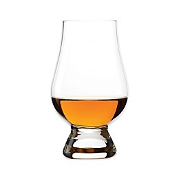 The Glencairn® 6-1/4 oz. Whiskey Glass