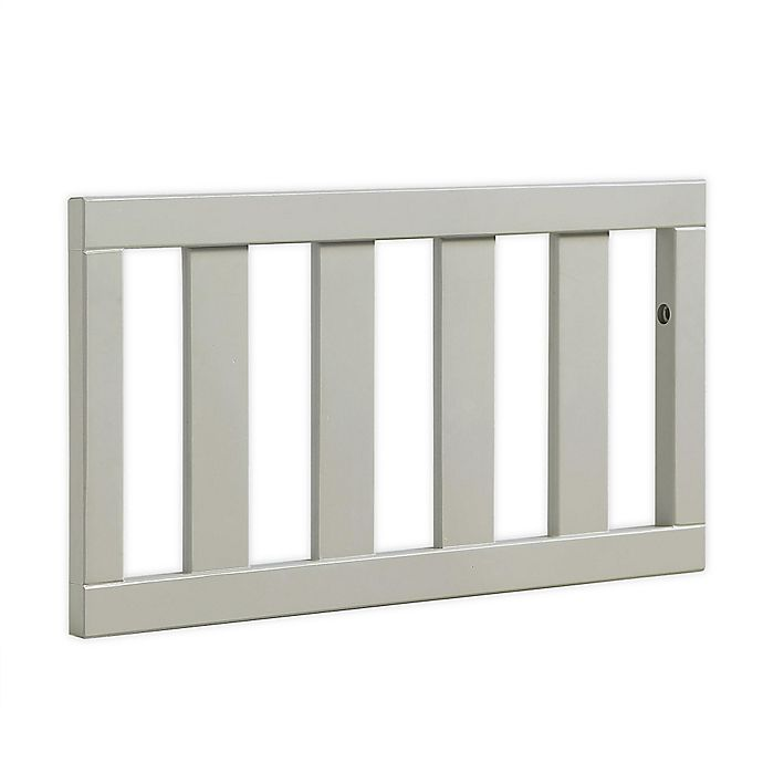 Alternate image 1 for Baby Relax Miles Toddler Guard Rail