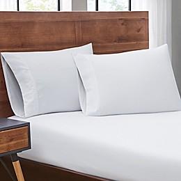 SALT™ Truly Soft 2-Pack Microfiber Dorm Sheet Set