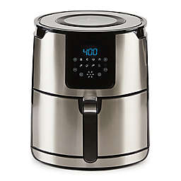 Emeril Lagasse 4 qt. Air Fryer