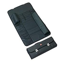 Zwilling® J.A. Henckels 16-Pocket Knife Case in Black