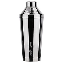 Reduce® Stainless Steel Cocktail Shaker