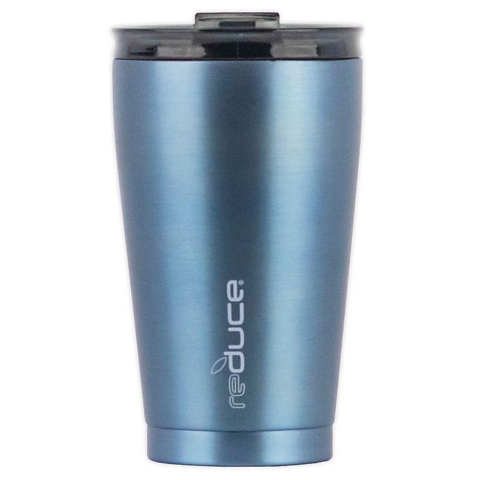 Alternate image 1 for Reduce® Hot1 Vacuum Insulated Tumbler