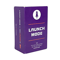 Launch Mode Game