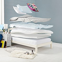 Build A Bed Collection