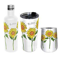 Moodi Mug Bloom Drinkware Collection
