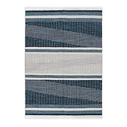 Marmalade™ Parker 5' x 7' Hand Tufted Multicolor Area Rug