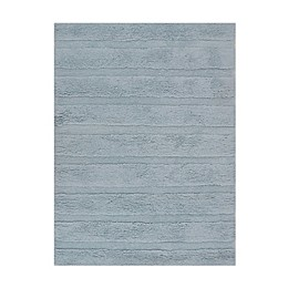 Marmalade™ Linus 5' x 7' Hand Tufted Area Rug in Teal
