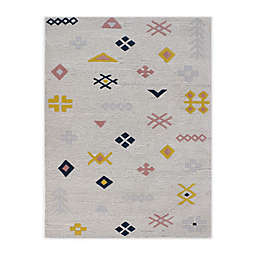 Marmalade™ Riley 5' x 7' Hand Tufted Multicolor Area Rug