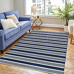 One Kings Lane Open House™ Shani Rug