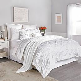 Jade 10-Piece Comforter Set