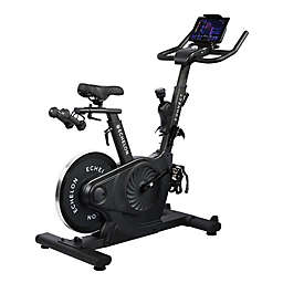 Echelon® Connect EX3 Bike in Black