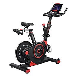Echelon® Connect EX3 Bike in Red