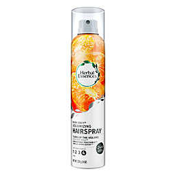 Herbal Essences 8 oz. Body Envy® Volumizing Hairspray