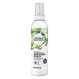 Herbal Essences 8 oz. Hold Me Softly Medium 2 Hairspray