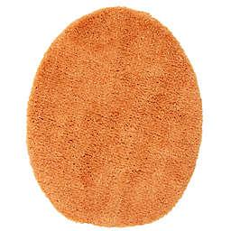 Wamsutta® Aire Universal Toilet Lid Cover in Sandstone