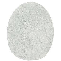 Wamsutta® Aire Universal Toilet Lid Cover