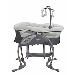 Graco® DuoGlider® in Rascal