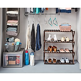 Build-a-Closet Collection