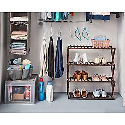 Build-a-Closet Collection