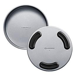 Countertop Safe Bakeware 9\
