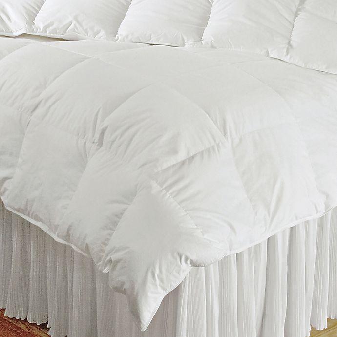 Alternate image 1 for Villa Down Comforter