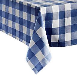 Farmhouse Living Buffalo Check Table Linen Collection