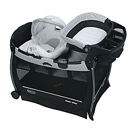 Graco®Cuddle Cove™ Elite with Soothe Surround Technology™ in Myles