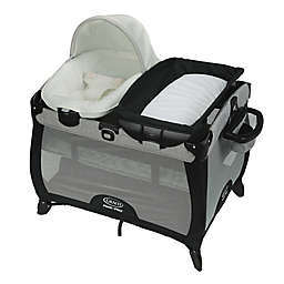 Graco® Pack 'n Play® Quick Connect™ Portable Seat in Ashland