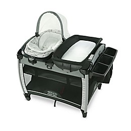 Graco® Pack 'n Play® Rock 'n Grow™ Playard in Ripley