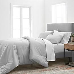 Grand Estate Comforter Set