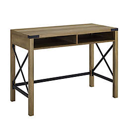 Forest Gate™ Englewood 42-Inch Desk