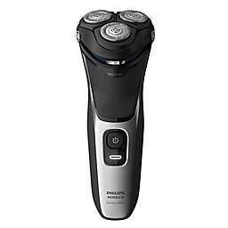 Philips Norelco Shaver 3300