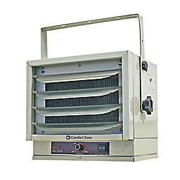 Comfort Zone® CZ220 Fan-Forced Ceiling Mount Heater