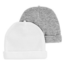 carter's® 2-Pack Caps