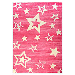 Home Dynamix Star Gaze Area Rug