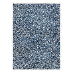 KAS Bliss Shag Rug
