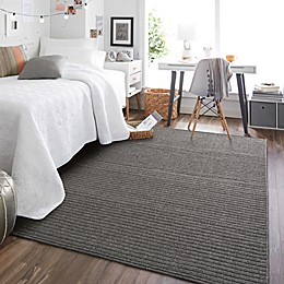 SALT™ Kingston Area Rug