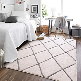 SALT™ Ryland Area Rug