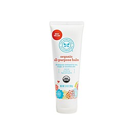 Honest 3.4 oz. Organic All-Purpose Balm