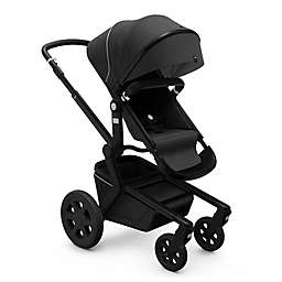 Joolz Day³ Complete Stroller