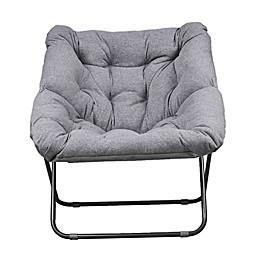 SALT™ Lounge Chair